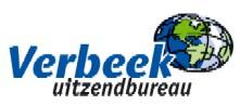 logo_Verbeek_Uitzendbureau