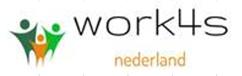 logo_Work4s_Nederland_BV