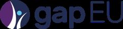logo_Gap_Personnel