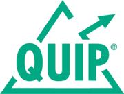 logo_Quip_AG
