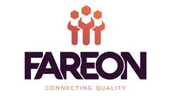 logo_Fareon_-_Z_Nederland_B.V.