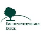 logo_Familienunternehmen_Kunze