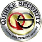 logo_Quirke_SecurityLtd.