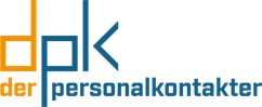 logo_der_Personalkontakter_GmbH