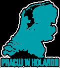logo_G._E._Recruitment