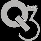 logo_Q3_GmbH