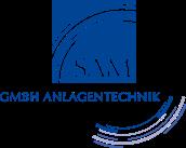 logo_SAM_GmbH
