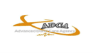 logo_Advanced_Domi_Care_Agency