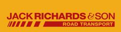 logo_Jack_Richards_&_Son