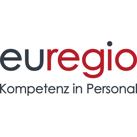logo_Euregio_Personaldienstleistungen_Gmbh
