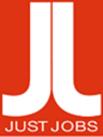 logo_Just_Jobs24