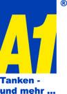 logo_A1_Tankstellenbetrieb_GmbH