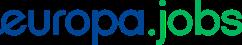 logo_PRACUJ_W_UNII_-_EUROPA_Sp._z_o.o.