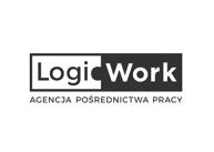 logo_LogicWork