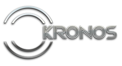 logo_Kronos_GmbH