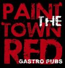 logo_Paint_The_Town_Red