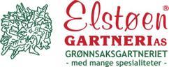 logo_Elstøen_gartneri_AS