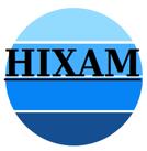 logo_Hixam_sp.z_o.o.