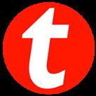 logo_Tempo-Team_Personaldienstleistungen_GmbH