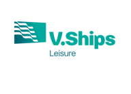 logo_V.Ships_Leisure