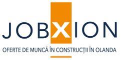 logo_Jobxion_Vakmensen_BV