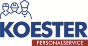 logo_Koester_Personalservice