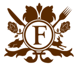 logo_Foyles_of_Glasbury