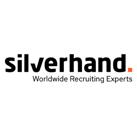 logo_Silverhand