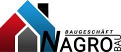 logo_Nagrobau_GbR