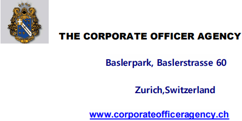 logo_The_Corporate_Officer_Agency