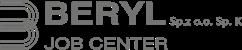 logo_BERYL_JOB_CENTER_Sp._z_o.o._Sp.K.