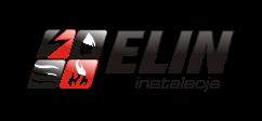 logo_Elin_Arkadiusz_Miszkiewicz