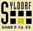 Logo - Syldorf GmbH & Co. KG
