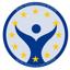 logo_Rekrutacja-Kozow