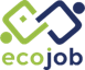 logo_ECOJOB_SPÓŁKA_Z.O.O.