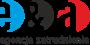Logo - E&A Agencja Zatrudnienia