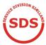Logo - SDS Rengøring