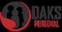 Logo - DAKS Personal GMBH