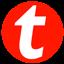 Logo - Tempo-Team Personaldienstleistungen GmbH