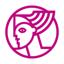 logo_Aterima_Sp._z_o._o.