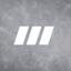 logo_Werthen_s.p.z.o.o.