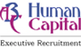 logo_ABC_Human_Capital