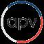 Logo - APV.EU