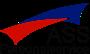 logo_ASS_Personalservice_GmbH