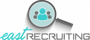 Logo - Eastrecruiting