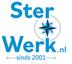 Logo - Sterwerk BV Deurne