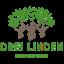 Logo - Drei Linden Seniorenpflege