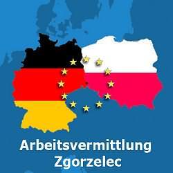"""logo_""""Arbeit_bindet"""""""