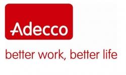 logo_Adecco_Poland