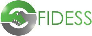 logo_Agencja_Pracy_FIDESS